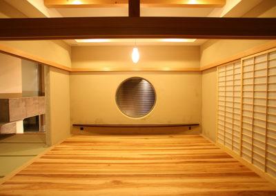2005_11_shikisaika_006