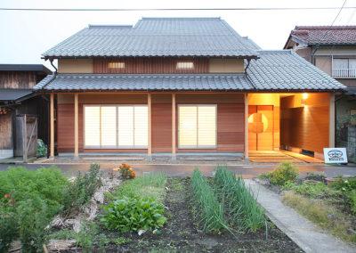 2005_11_shikisaika_011