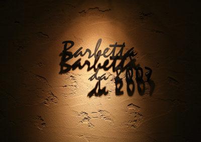 2008_02_barbetta_007