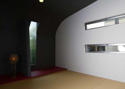 2008_02_murai_014