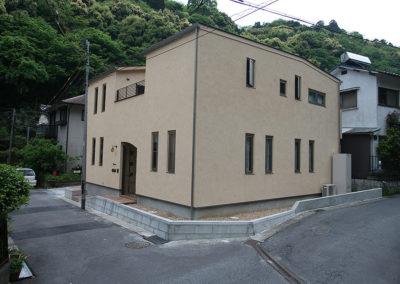 2008_12_otsu_001