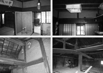 2009_02_konan_001