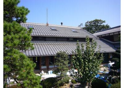 2009_02_konan_002
