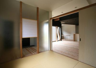2009_12_tsuchiyama_007