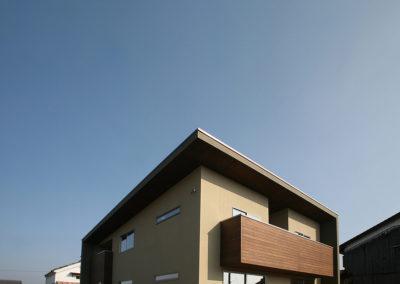 2010_07_muraihonmachi_001
