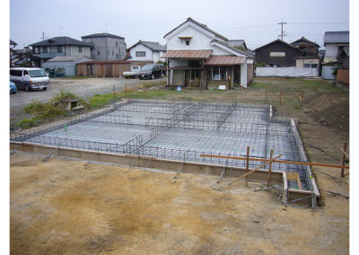 2010_07_muraihonmachi_008