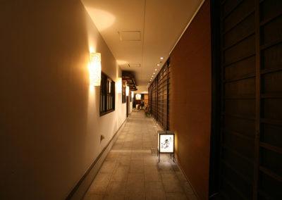 2011_06_uoto_001