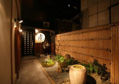 2011_06_uoto_002