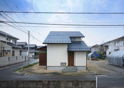 2012_05_28_kamigasa1_001