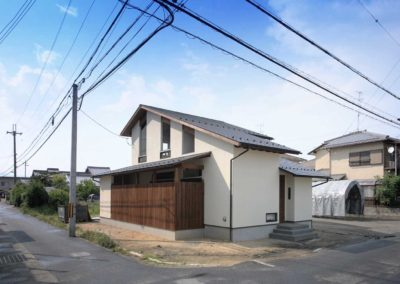 2012_05_28_kamigasa1_002