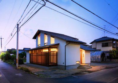 2012_05_28_kamigasa1_003