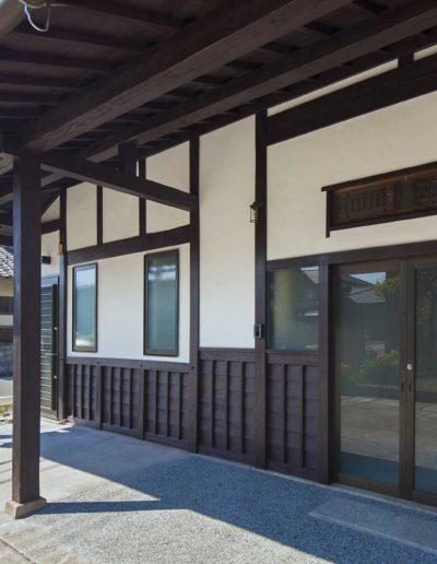 2014_04_24_tomiekn_takashima_004