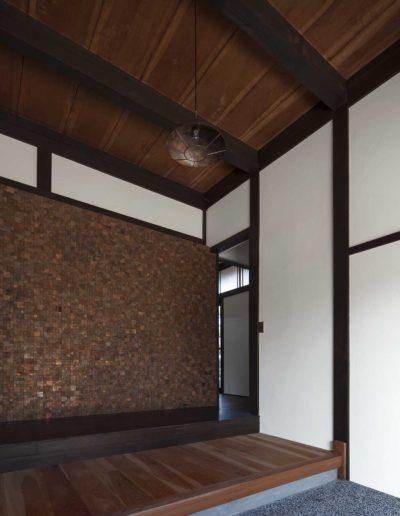 2014_04_24_tomiekn_takashima_007