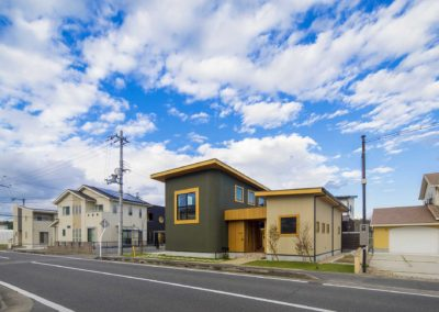 2017_11_04_Valley_E_House_002