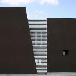 新城の家 / 2008.12