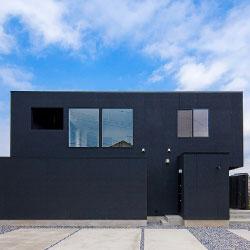 若竹の家 / 2015.04